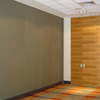operable wall photo